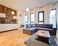 E-Apartamenty Stary Rynek