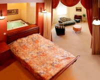 Hotel Calisia***