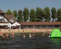 Hotel Łazienki Chodzieskie