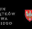 Muzeum Początków Państwa Polskiego w Gnieźnie