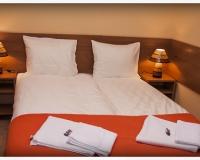 Hotel Kamienica City