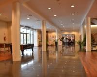 Hotel - Restauracja Hi-Fi