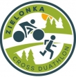 Zielonka Cross Duathlon
