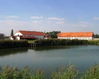 Hotel Stara Stajnia