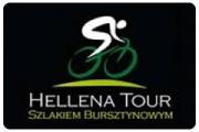Hellena Tour 2015 17-19 kwietnia