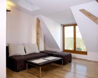 Apartament Nowe Garbary