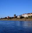 Poznań: Wschodni Brzeg nad Wartą otwarty